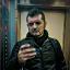 Avatar pentru Pavel Bogdan
