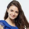 Avatar pentru Alexandra Spataru