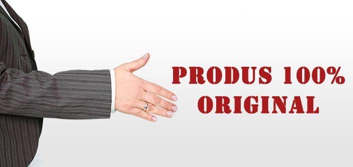 Garantia produselor – tehnica vs conformitate si legislatie
