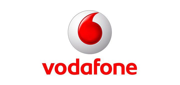 Oferte Vodafone – promotii la telefoane, cartele si abonamente