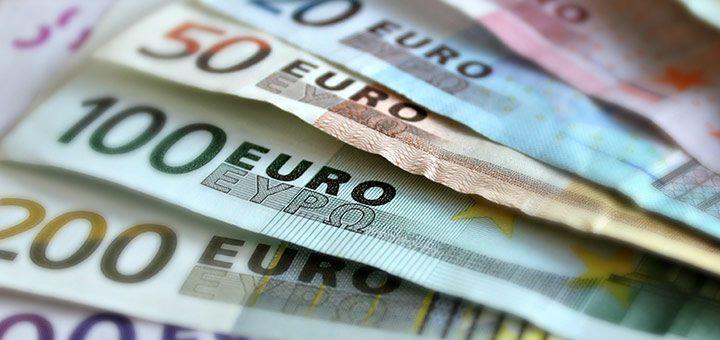 Banii virtuali sunt mai siguri ca banii cash