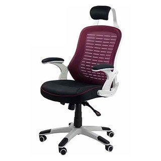 Scaun ergonomic OFF 904