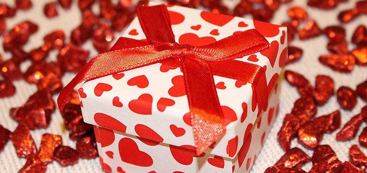 cadouri de ziua indragostitilor
