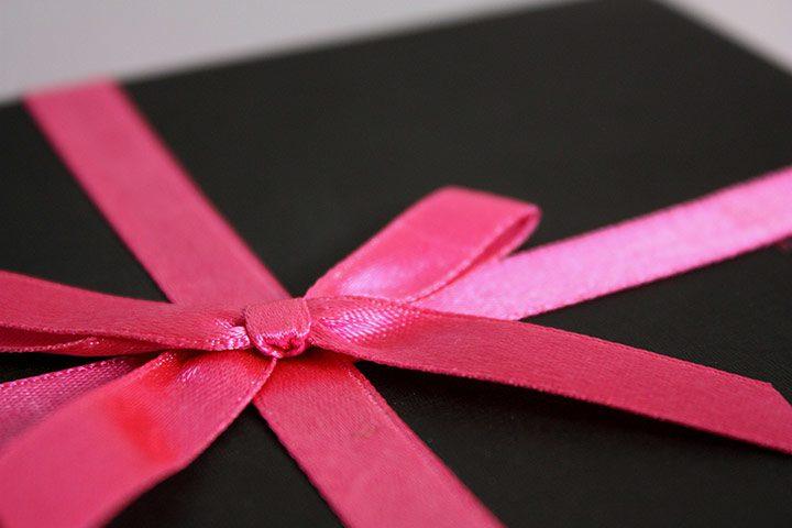 20 de cadouri de 8 Martie potrivite pentru mai multe genuri de femei