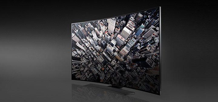 Televizoare LED ieftine: cum alegi un model care sa nu-ti faca probleme mai tarziu