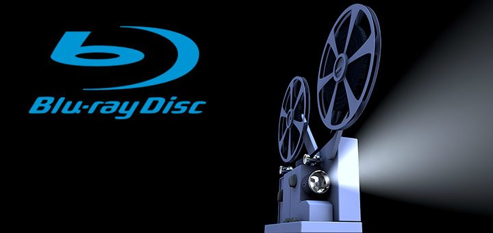 De unde cumperi filme pe Blu-Ray si DVD