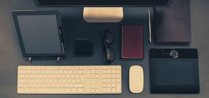 Marketonline magazin online - componente pc laptopuri monitoare periferice