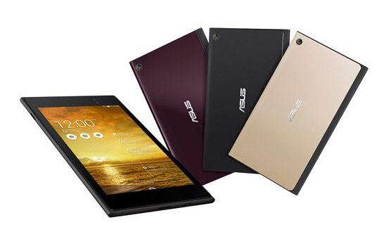 tableta ASUS MeMO Pad ME572C