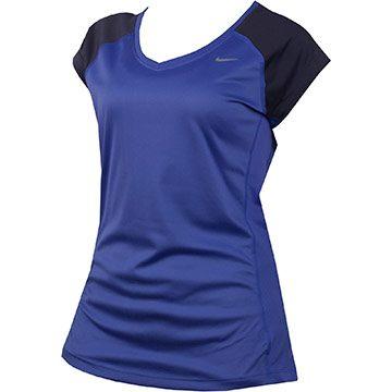 tricou sport