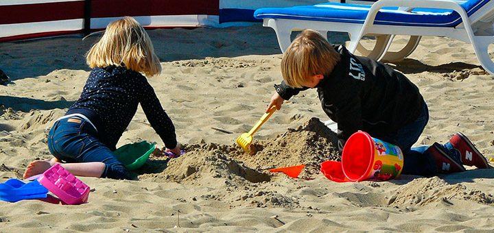 Jocuri si jucarii pentru cadouri de ziua copilului