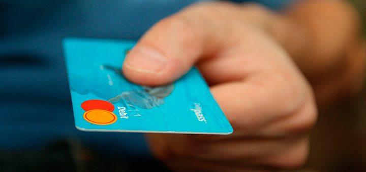 Ghid: Carduri de cumparaturi in rate, fara dobanda