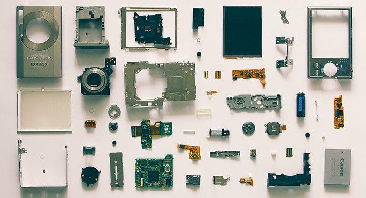garantie extra service reparatie produse