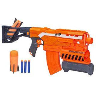jucarii arme pentru baieti