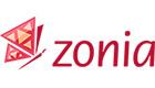 logo zonia