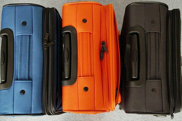 bagaj de mana bagaj de cala