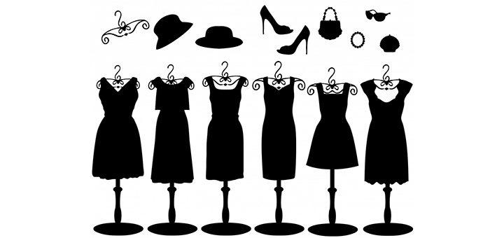 Cum sa ne imbracam corect – dress code-uri decodate