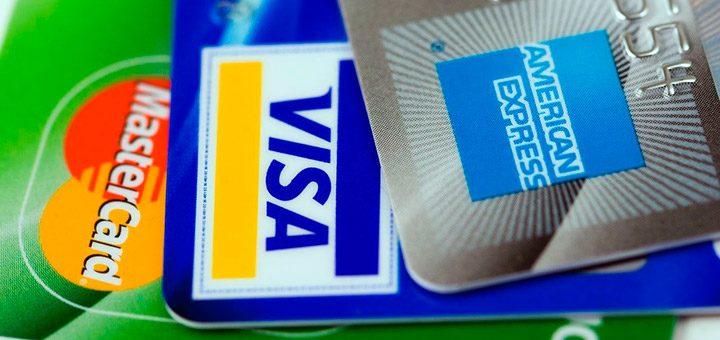 Cum cumperi online cu cardul in siguranta folosind 3D Secure