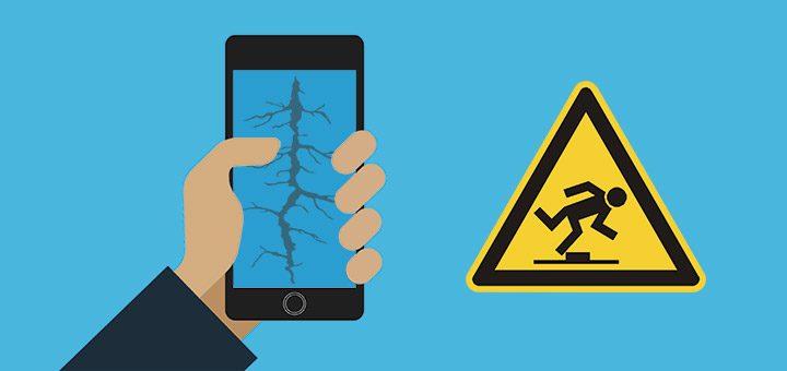 Asigurare pentru telefonul mobil – cat costa si ce ofera