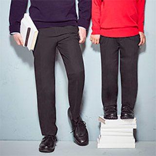 imbracaminte si incaltaminte uniforme scolare