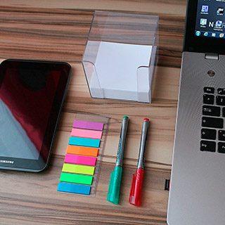 laptopuri telefoane mobile tablete pentru scoala