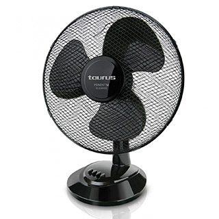 ventilator de camera