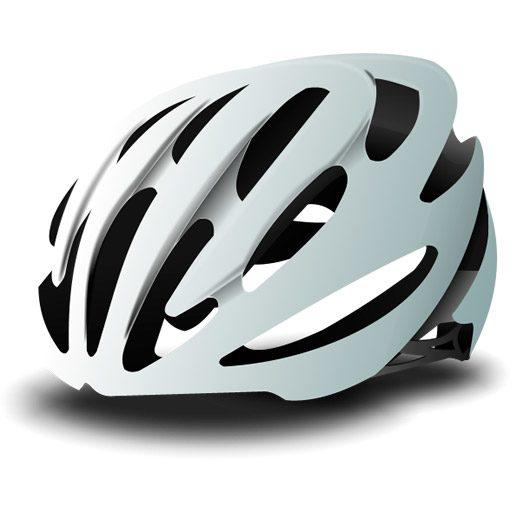 casca de protectie pentru bicicleta