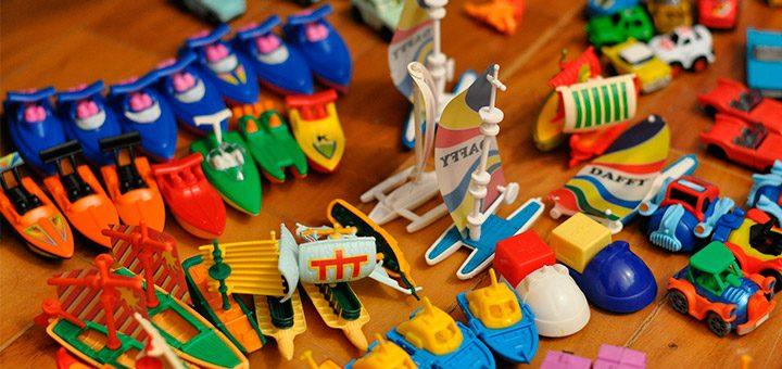 Recomandari magazine online de jocuri si jucarii pentru copii
