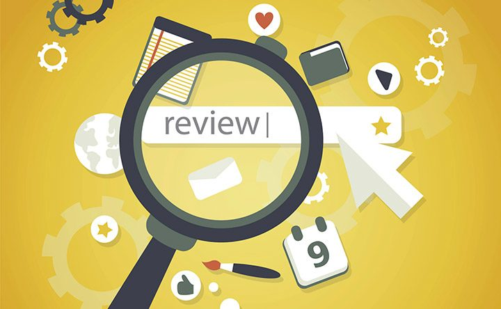 review teste produse