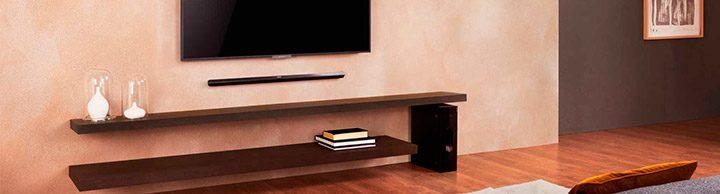 Soundbar Wireless pentru televizor