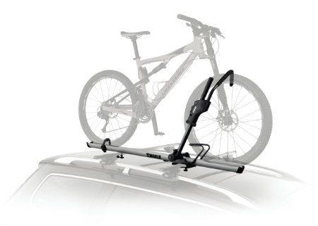 suport de masina pentru bicicleta
