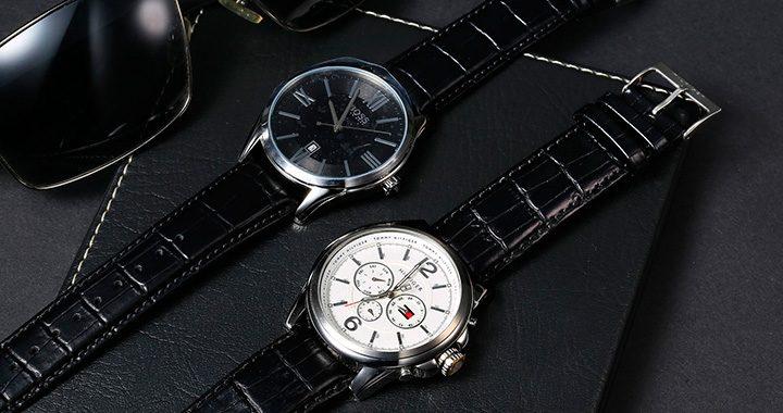 Watchshop.ro: oferte la ceasuri de mana originale de firma