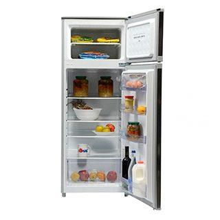 frigider cu doua usi