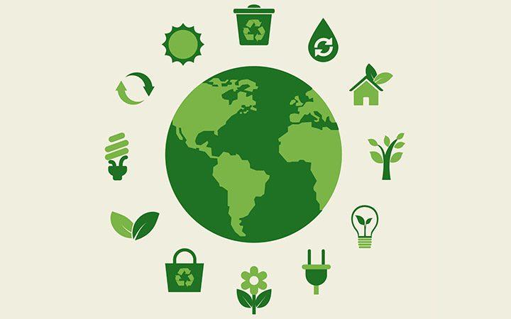 Totul despre taxa de timbru verde pentru colectarea deseurilor electronice (DEEE)