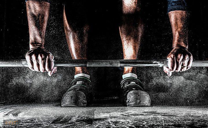 activitate sport conditie fizica