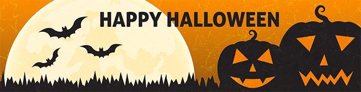 halloween romania featured