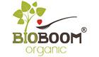 logo bioboom