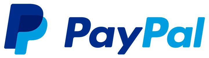 Plati online securizate – ce este PayPal si cum functioneaza