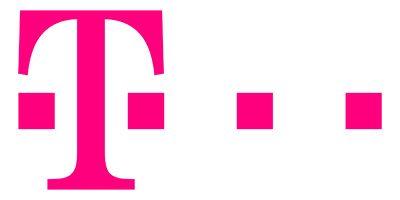 logo telekom romania