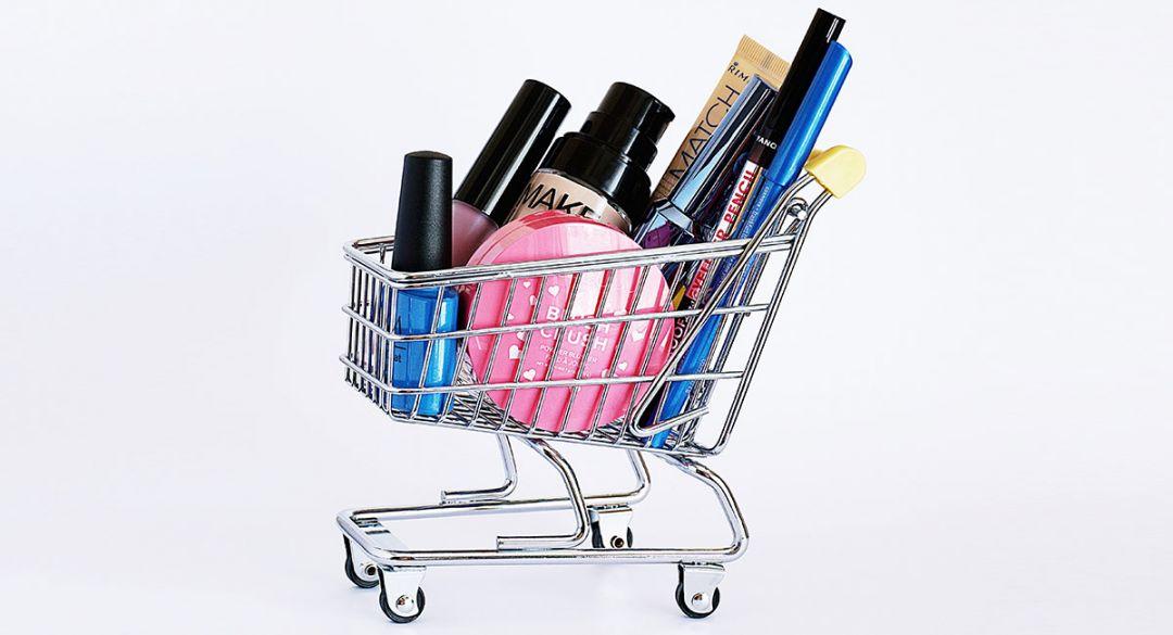 Recomandari magazine online de cosmetice, ingrijire personala si parfumuri