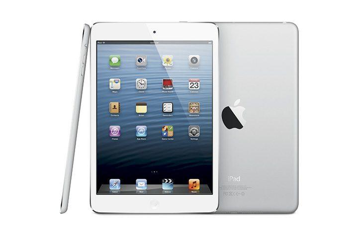 tableta apple ipad mini