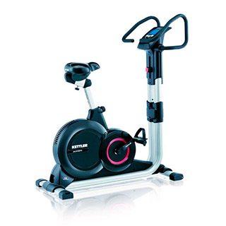 bicicleta indoor de fitness cu pedale