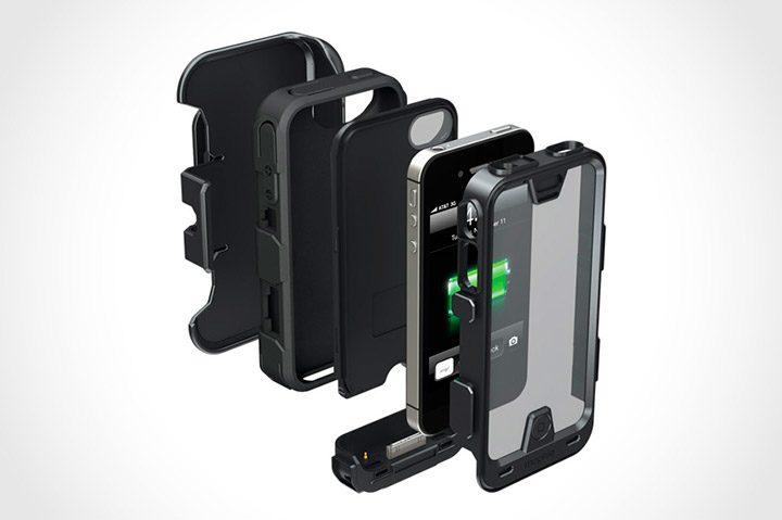 huse de telefon rugged pentru protectie
