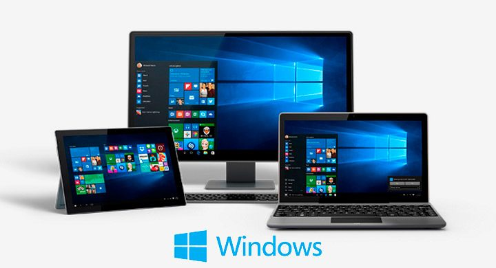 Licenta de Windows Genuine: ce aleg dintre OEM, Retail si Upgrade