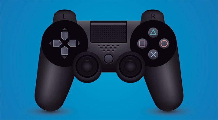 Ce consola de jocuri sa aleg: PlayStation, Xbox sau mai bine PC de gaming?