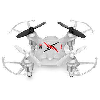 drona cu telecomanda pentru copii