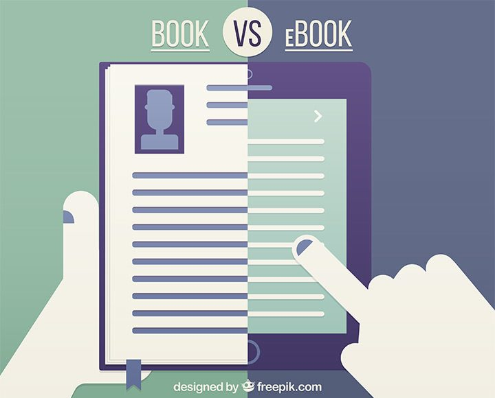ebook carte electronica vs carte tiparita