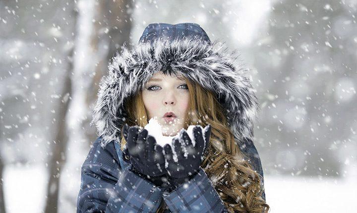 Ce haine de dama sa vanezi la reducerile de iarna?