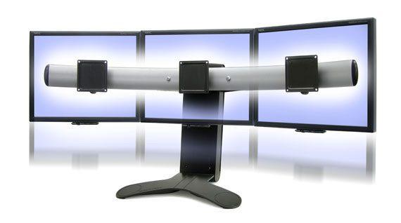 brat multi monitor
