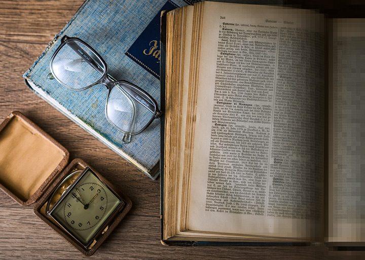 Carti de citit gratuit in romana