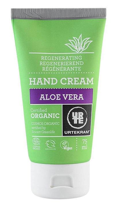 crema de maini regeneranta